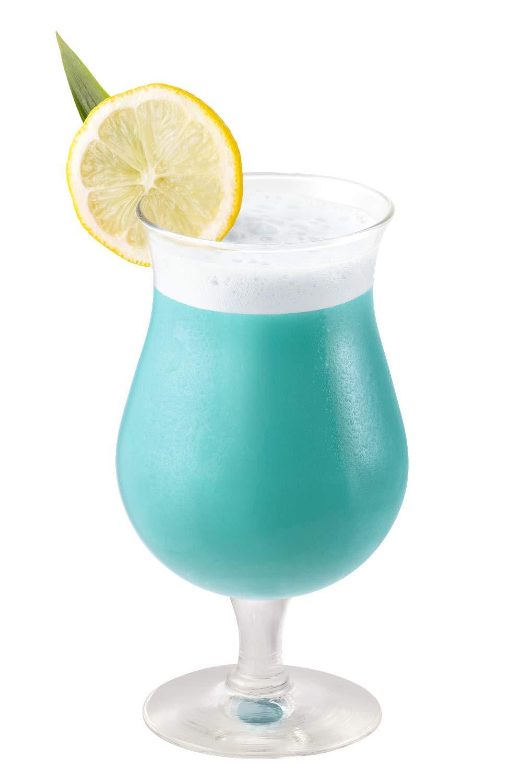 Coffret Shaker-Verre Doseur Shaker Premium INOX Shaker Luxe Design Shaker Cocktail Barman Professionnel Kit Complet Cocktail Bar Id/éal pour r/éaliser Cocktails tr/ès Simplement Ustensile Barman