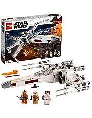 LEGO 75301 Luke Skywalker's X-Wing Fighter™