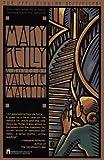 Mary Reilly, Valerie Martin, 0671507028