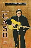 Johnny Cash, Sean Dolan, Sean Dolan, 0791023532