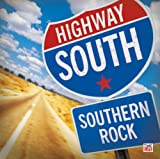 Highway South: Southern Rock
