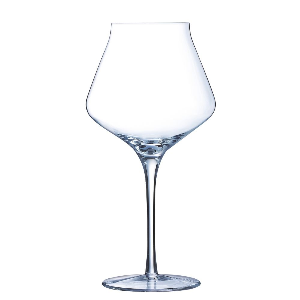 Chef & Sommelier J9014 Reveal'Up 18.5 Oz. Wine Glass - 24 / CS