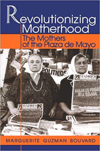 __DOCX__ Revolutionizing Motherhood: The Mothers Of The Plaza De Mayo (Latin American Silhouettes). pasado panel review recien tanto Centro drive There