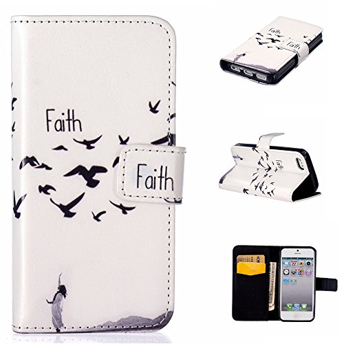 iphone-5s-case-walletivy-faith-kickstand-casereliefpu-leather-wallet-for-apple-iphone-se-5s-phone