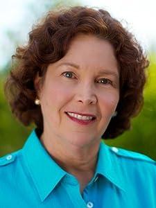 Wendy Maltz