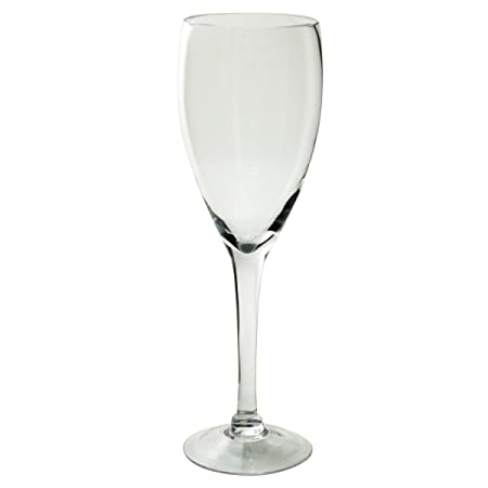 40cm Oversized Wine Glass Vase Amazon Kitchen Home