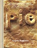 Pie, Angela Boggiano, 1845337662
