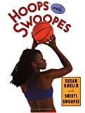 img - for Hoops with Swoopes: Picture Book book / textbook / text book