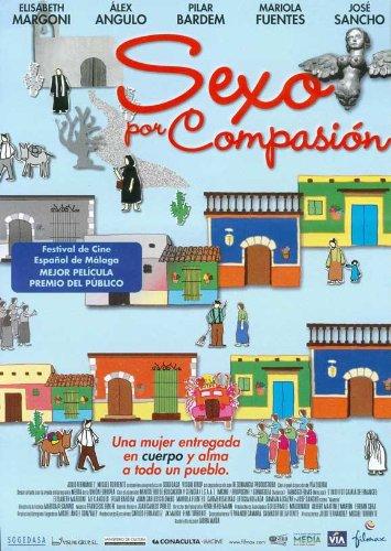 Compassionate Sex Poster (11 x 17 Inches - 28cm x 44cm ...