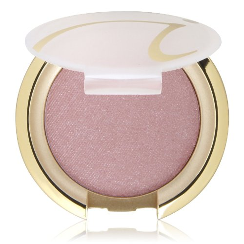 0.1 Ounce Purepressed Blush - 1
