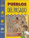 img - for Pueblos Del Pusado (Spanish Edition) book / textbook / text book