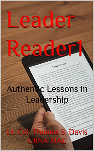 leader-reader-1-authentic-lessons-in-leadership