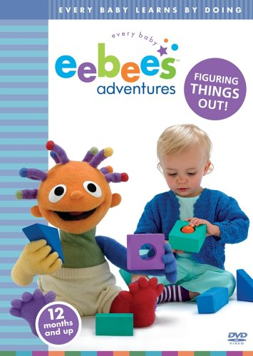 eebees-adventures-figuring-things-out