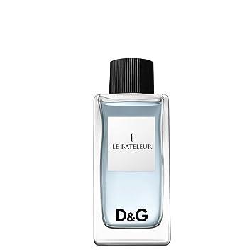 Dolceamp; De Gabbana 100 Femme MlAmazon Parfum Toilette Eau xredCoB