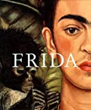 Frida KahloPainterHer Work, Frida Kahlo and Helga Prignitz-Poda, 1891024957