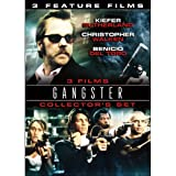 Gangster Collector's Set: 3 Feature Films