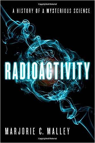 Listen radioactive 96 online dating