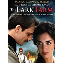 The Lark Farm (English Subtitled)