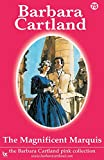 The Magnificent Marquis (The Pink Collection) (Volume 75)