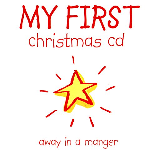 My First Christmas: Away In a ()