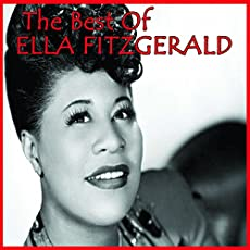 fdabc2ac0c57d Ella Fitzgerald   Louis Armstrong  Ella Fitzgerald and Louis ...