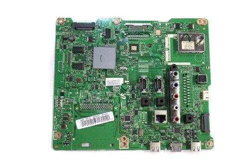 Samsung Television Mainboard, TV Model UN40EH5300FXZA Part No. BN94-05917S