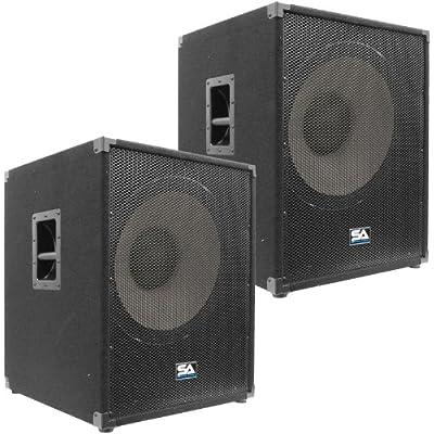 seismic-audio-enforcer-ii-pair-of