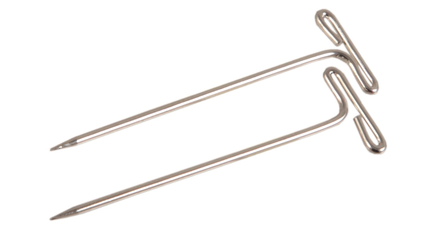 Knit Pro KP10873 - Alfiler para arreglos florarles KnitPro