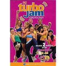 Turbo Jam: Vol. 1
