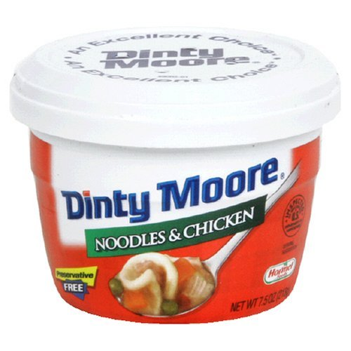 dinty-moore-noodles-chicken-75-oz-cup-pack-of-6