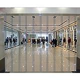 Commercial Family Walk-in Refrigeration Cooler Freezer Cooler Strip Door Curtain(Item #220066)