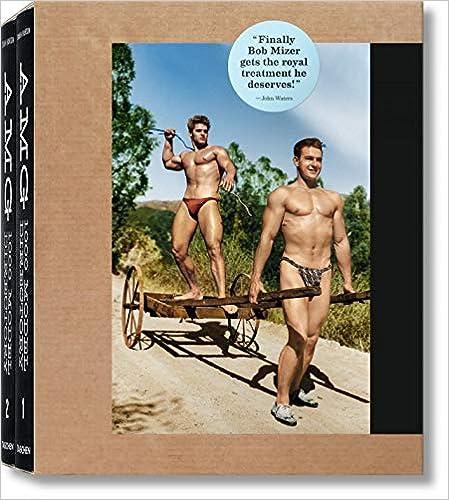 bob mizer amg 1000 model directory multilingual edition