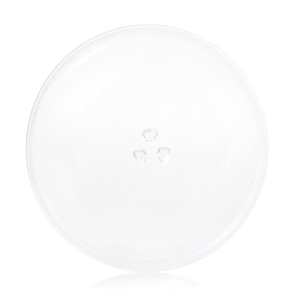 MAYTAG MICROWAVE GLASS TRAY 53001352