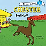 Chester | Syd Hoff