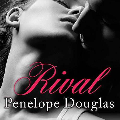 Rival: Fall Away Series, Book 2 by Tantor Audio