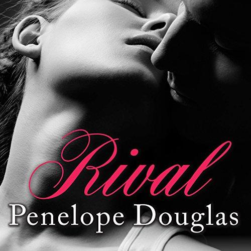 Rival: Fall Away Series, Book 2
