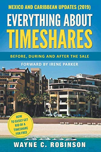 Everything About Timeshares: Before, During and After The Sale (Update 2019)