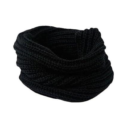 Resultado de imagen de cuello lana