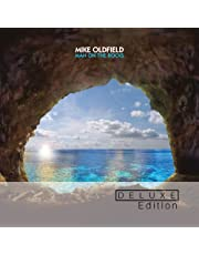 Man On The Rocks (2CD Deluxe)