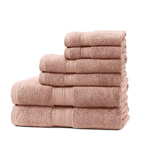 Rose Towel - 6