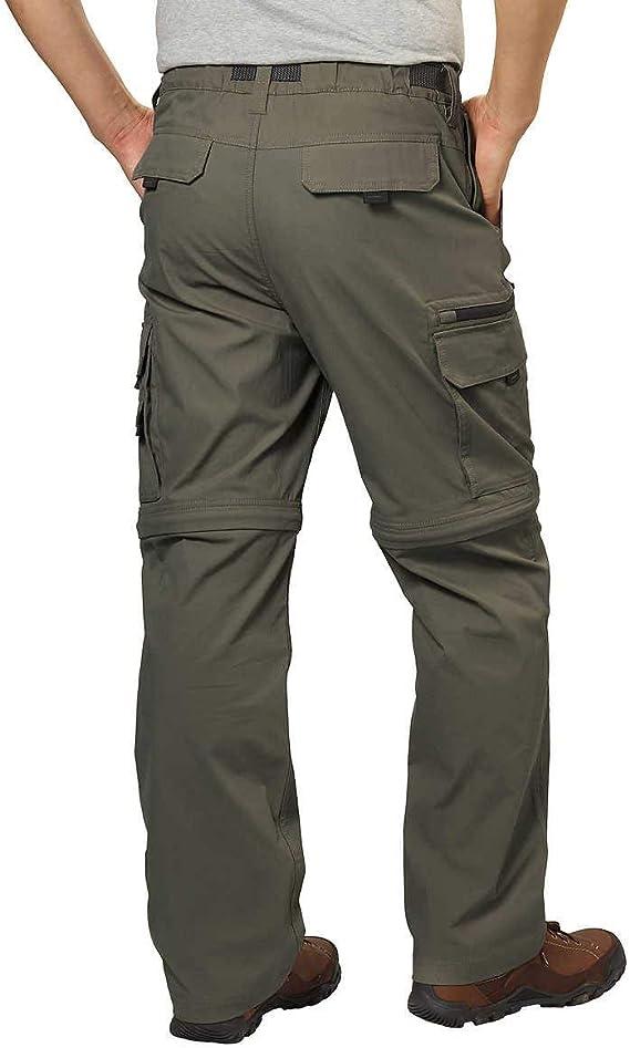 B.C Best Connections Sottile Cargo Pant Breve Dimensione tubi pantaloni bordeaux slim fit