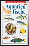 img - for Aquarienfische. book / textbook / text book