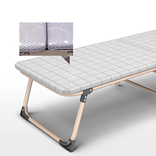 ZR- Widening Folding Bed  Single Bed  Office Siesta Bed  Siesta Bed  Plate Escort Bed  Plank Bed  Hard Bed
