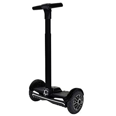 I-bike Hoverboard balboard Way 10Scooter électrique 700W 10pouces 25km/h