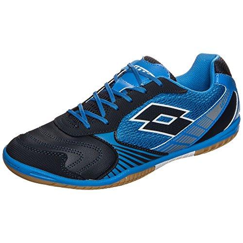 Lotto Tacto II 500Indoor chaussures de football pour homme