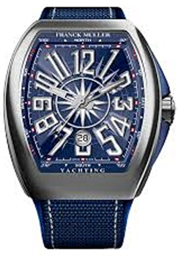 franck-muller-vanguard-mens-automatic-date-blue-face-blue-rubber-strap-watch-v-45-sc-dt-yachting-acb