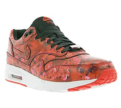 meet 994c8 63d6d Image Unavailable. Image not available for. Color  Nike WMNS Air Max 1  Ultra LOTC QS  747105-600  ...