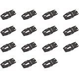 15 x Quantity of Walkera Rodeo 110 FPV Racing Quadcopter Rodeo 110-Z-08 Fixed Board Above Body Part