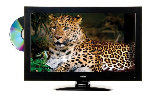 Haier LC32F2120 32-Inch 720p 60Hz LCD TV (32 Haier compare prices)