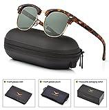 Uv Sunglasses Review and Comparison